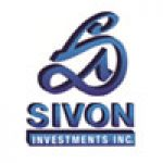 Craig Ibbotson, Sivon Investments